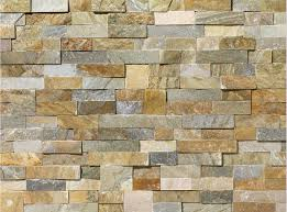 Natural stone tiling expert and tilers Boothstown